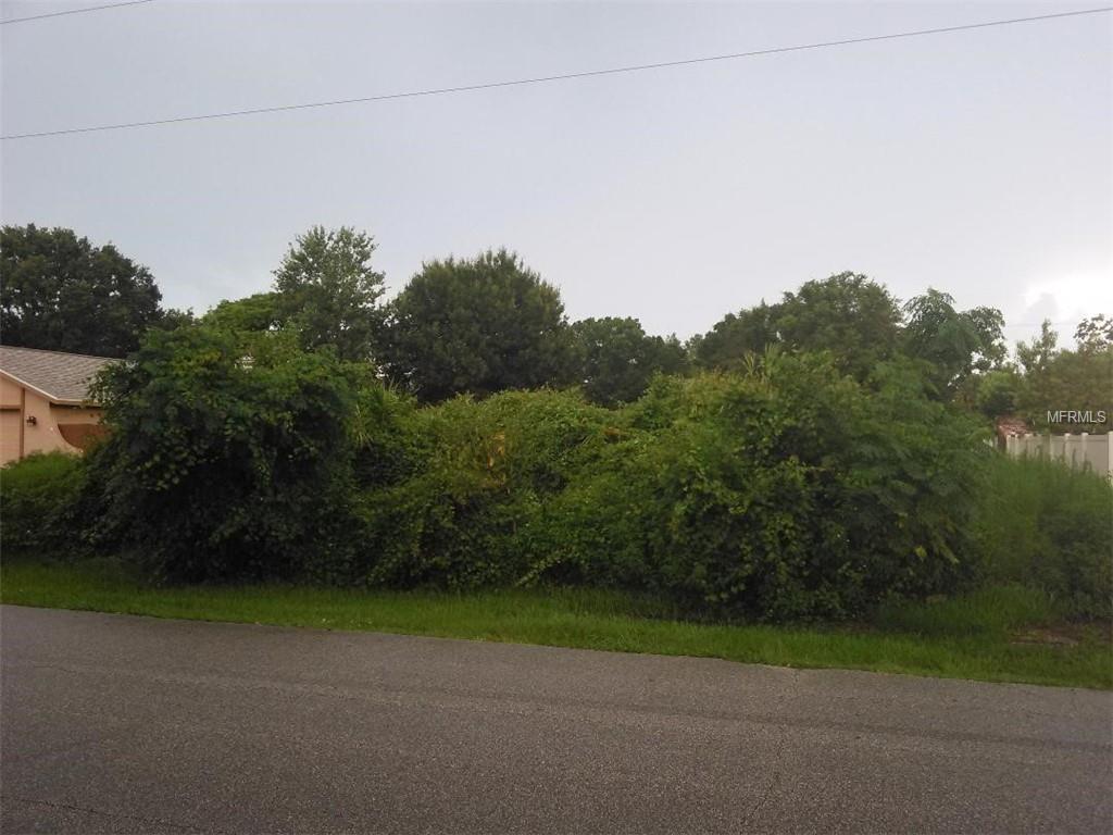 46 Felshire Lane - Photo 1