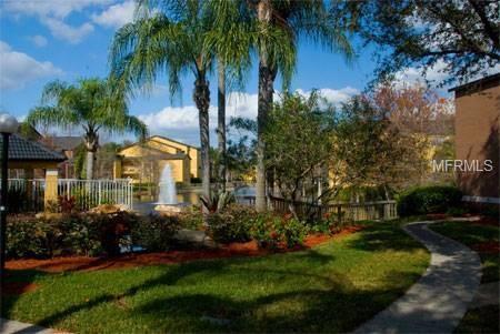 4540 Commander Drive #2214, Orlando, FL 32822 (MLS #O5715060) :: Delgado Home Team at Keller Williams