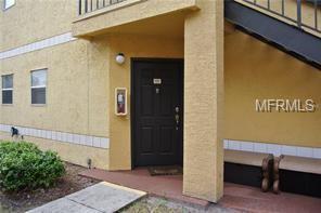 5773 Gatlin Avenue #611, Orlando, FL 32822 (MLS #O5715158) :: Delgado Home Team at Keller Williams