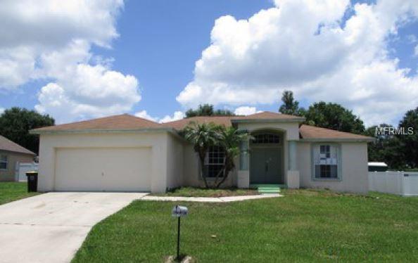 Address Not Published, Lakeland, FL 33813 (MLS #O5715249) :: TeamWorks WorldWide
