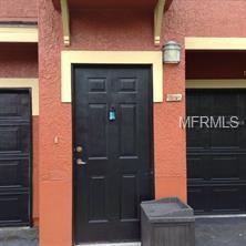 137 Villa Di Este Terrace #209, Lake Mary, FL 32746 (MLS #O5715512) :: Lovitch Realty Group, LLC