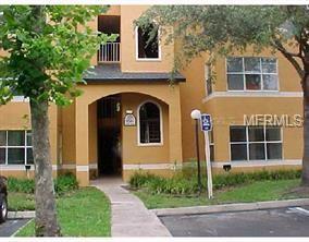 4572 Commander Drive #1237, Orlando, FL 32822 (MLS #O5715567) :: Delgado Home Team at Keller Williams