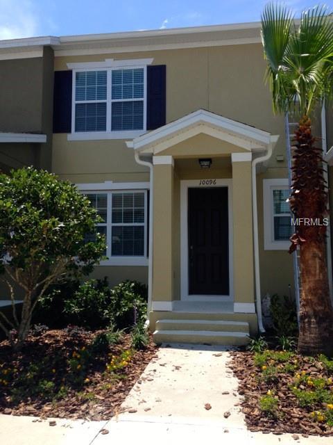 Address Not Published, Orlando, FL 32827 (MLS #O5717069) :: Premium Properties Real Estate Services