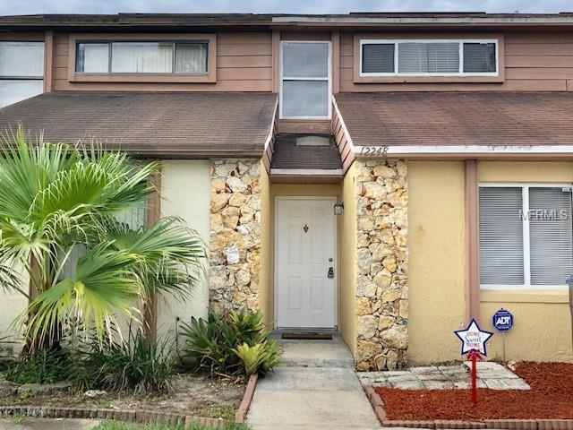 12248 Huntsman Lane, Orlando, FL 32826 (MLS #O5718380) :: StoneBridge Real Estate Group