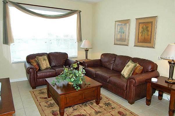 7650 Comrow Street #204, Kissimmee, FL 34747 (MLS #O5718731) :: RE/MAX Realtec Group