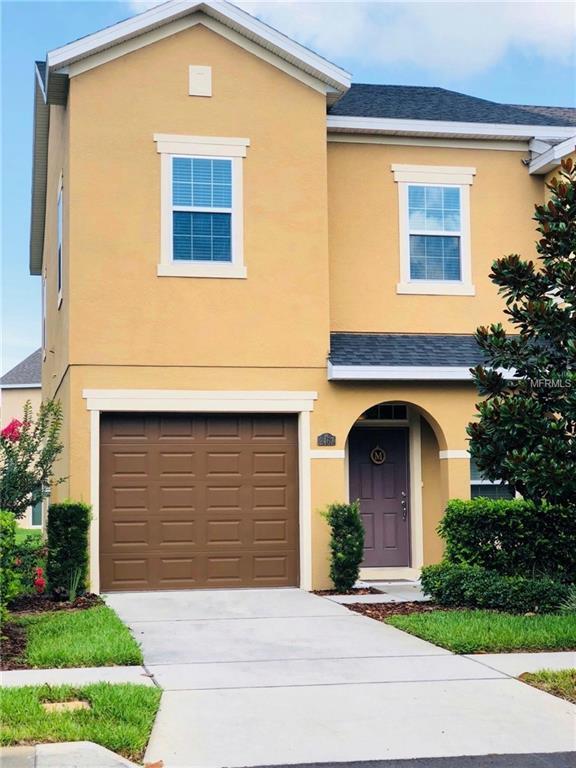 2467 Viterbo Way, Ocoee, FL 34761 (MLS #O5718873) :: StoneBridge Real Estate Group
