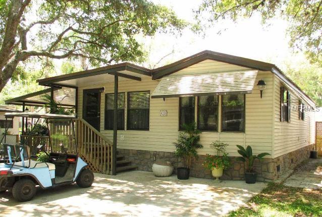 Address Not Published, Apopka, FL 32703 (MLS #O5719350) :: The Lockhart Team