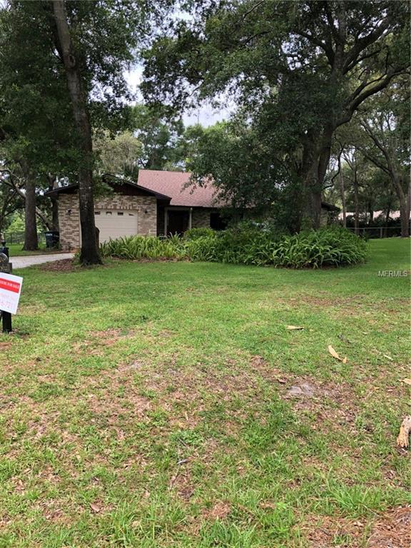 37049 Shadow Wood Lane, Fruitland Park, FL 34731 (MLS #O5719489) :: StoneBridge Real Estate Group