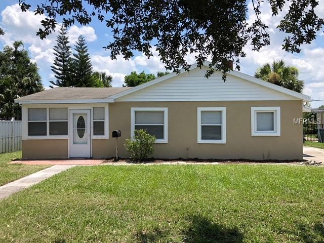 710 W Webster Avenue, Winter Park, FL 32789 (MLS #O5720182) :: G World Properties