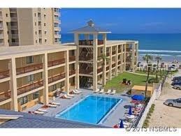 3509 S Atlantic Avenue, New Smyrna Beach, FL 32169 (MLS #O5720343) :: The Duncan Duo Team