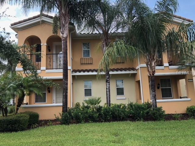 8417 Insular Lane, Orlando, FL 32827 (MLS #O5720741) :: The Light Team