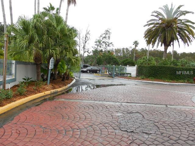 2540 Woodgate Boulevard #204, Orlando, FL 32822 (MLS #O5720976) :: The Signature Homes of Campbell-Plummer & Merritt
