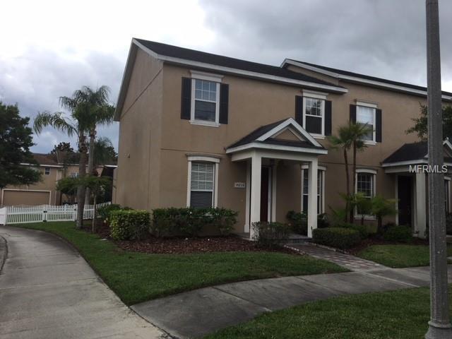14218 Sonco Avenue, Windermere, FL 34786 (MLS #O5721096) :: G World Properties