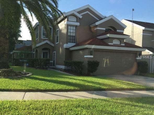 5204 Bonairre Boulevard, Orlando, FL 32812 (MLS #O5721215) :: G World Properties