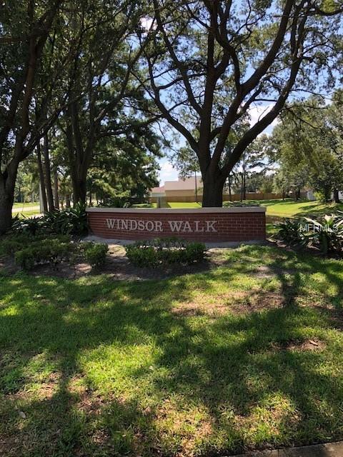 11021 Regency Commons Court, Orlando, FL 32837 (MLS #O5721258) :: Dalton Wade Real Estate Group