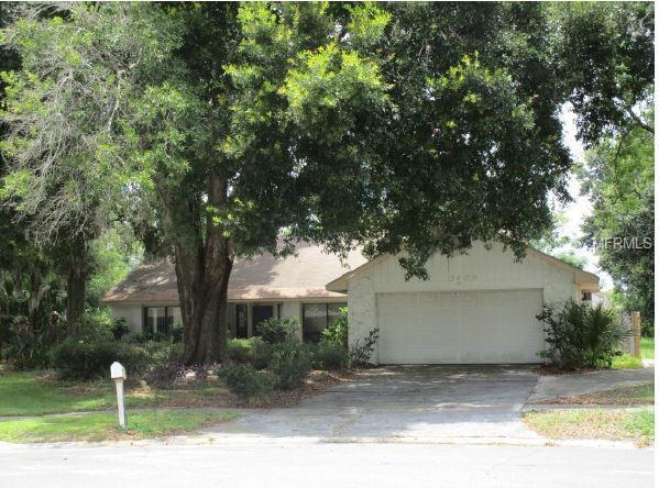 3409 Tally Court, Tampa, FL 33618 (MLS #O5721265) :: The Duncan Duo Team