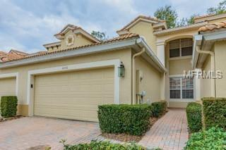 8556 Via Bella Notte, Orlando, FL 32836 (MLS #O5721410) :: StoneBridge Real Estate Group