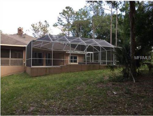 32111 Trilby Road, Dade City, FL 33523 (MLS #O5721465) :: The Duncan Duo Team