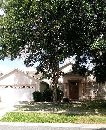 9905 Cristina Drive, Riverview, FL 33569 (MLS #O5721836) :: Lovitch Realty Group, LLC