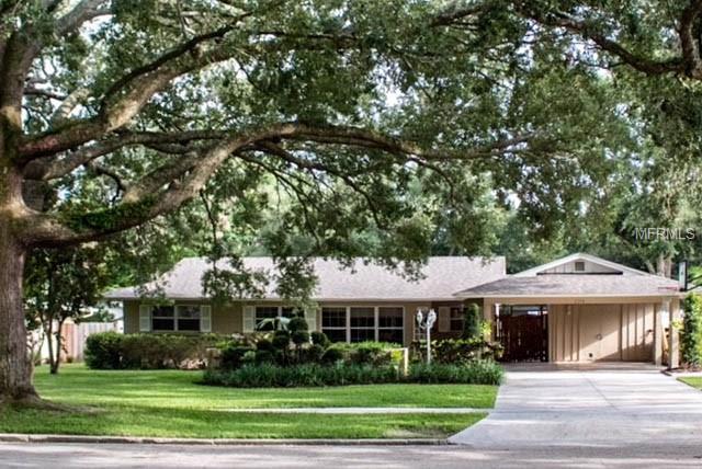 2350 Brookshire Avenue, Winter Park, FL 32792 (MLS #O5721957) :: StoneBridge Real Estate Group