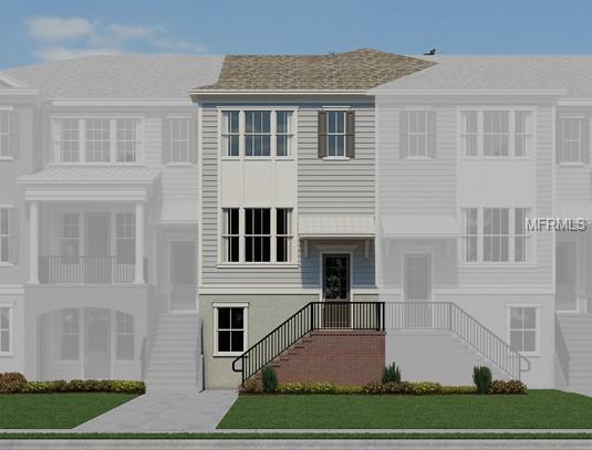 461 Windmill Palm Circle, Altamonte Springs, FL 32701 (MLS #O5721962) :: Bustamante Real Estate