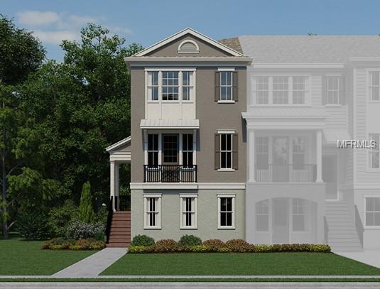 437 Windmill Palm Circle, Altamonte Springs, FL 32701 (MLS #O5721979) :: Bustamante Real Estate