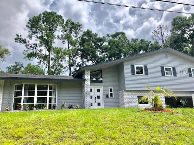 700 Alpine Street, Altamonte Springs, FL 32701 (MLS #O5722045) :: StoneBridge Real Estate Group