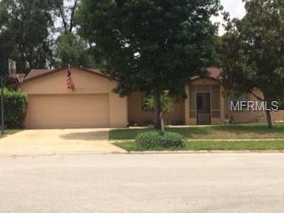 429 Weathersfield Avenue, Altamonte Springs, FL 32714 (MLS #O5722050) :: Bustamante Real Estate
