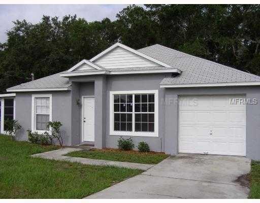 Address Not Published, Sanford, FL 32771 (MLS #O5722100) :: Premium Properties Real Estate Services