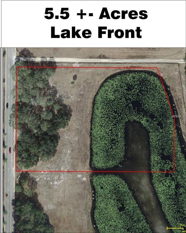 Address Not Published, Apopka, FL 32712 (MLS #O5722137) :: The Lockhart Team