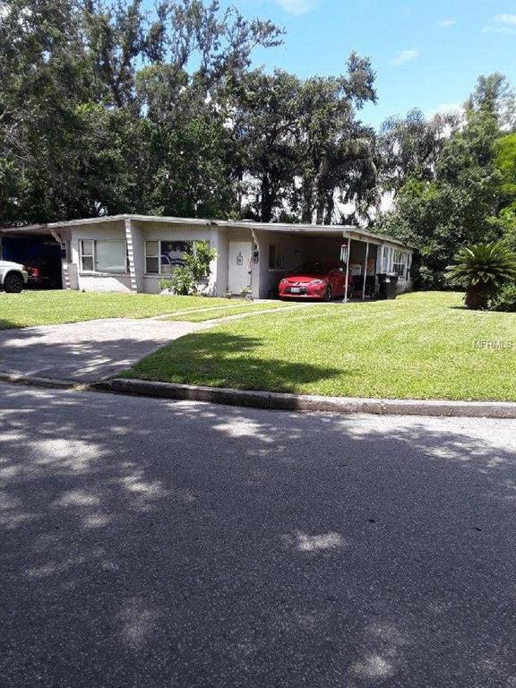 230 N Dollins Avenue, Orlando, FL 32805 (MLS #O5722151) :: Bustamante Real Estate