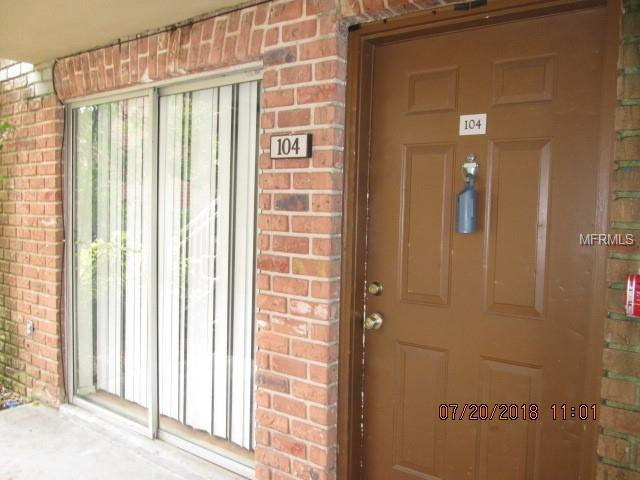 2520 Caper Lane #104, Maitland, FL 32751 (MLS #O5722188) :: StoneBridge Real Estate Group
