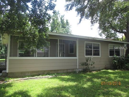 Address Not Published, Ocoee, FL 34761 (MLS #O5722226) :: StoneBridge Real Estate Group