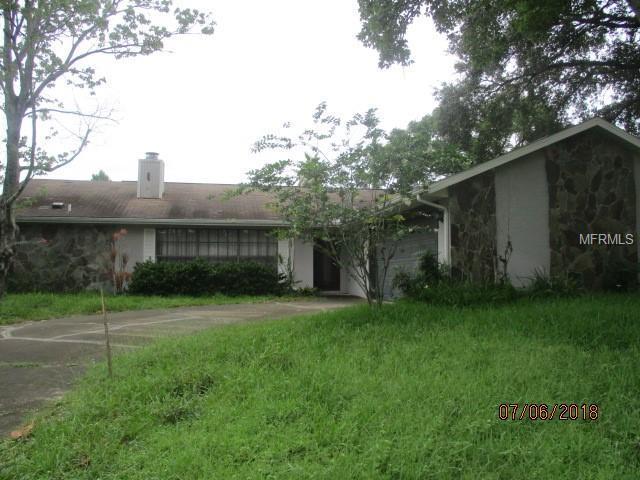 7319 Wethersfield Drive, Orlando, FL 32819 (MLS #O5722431) :: KELLER WILLIAMS CLASSIC VI