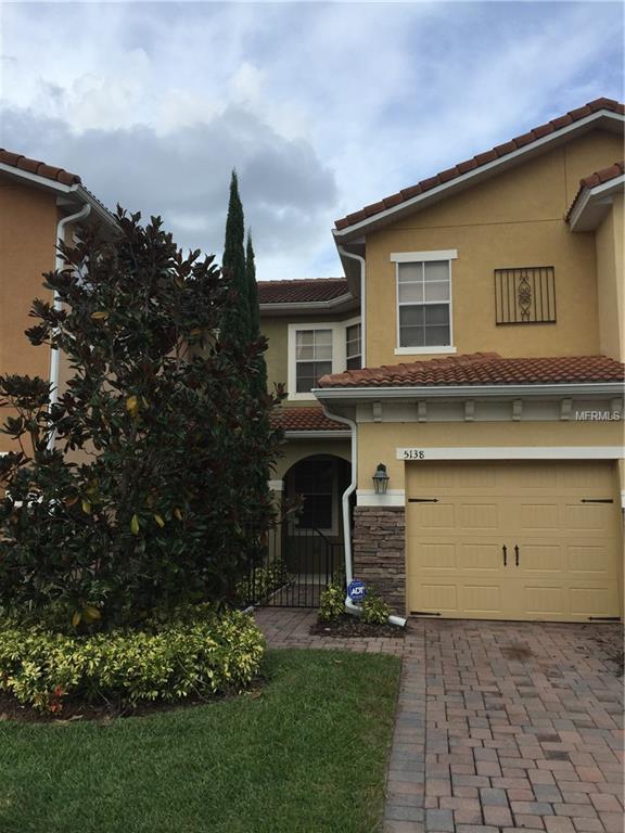5138 Fiorella Lane, Sanford, FL 32771 (MLS #O5722719) :: The Duncan Duo Team
