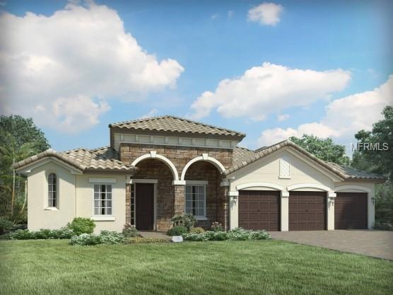 637 Red Haven Lane, Oviedo, FL 32765 (MLS #O5722895) :: The Duncan Duo Team
