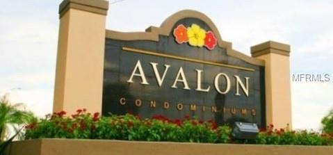 4305 S Semoran Boulevard #7, Orlando, FL 32822 (MLS #O5723996) :: Lovitch Realty Group, LLC