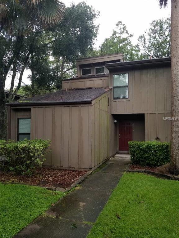 4714 Jasmine Creek Lane #1502, Orlando, FL 32811 (MLS #O5724492) :: Mark and Joni Coulter | Better Homes and Gardens