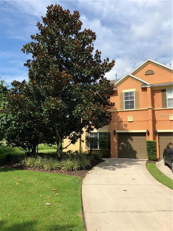 906 Assembly Court, Reunion, FL 34747 (MLS #O5724686) :: The Duncan Duo Team
