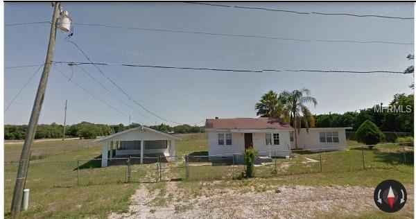 425 South Boulevard E, Davenport, FL 33837 (MLS #O5725042) :: The Price Group
