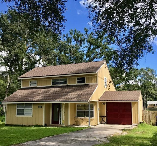 741 E 9TH Street, Apopka, FL 32703 (MLS #O5725432) :: RE/MAX Realtec Group