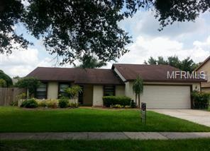 3903 Stonehaven Road, Orlando, FL 32817 (MLS #O5725683) :: The Duncan Duo Team