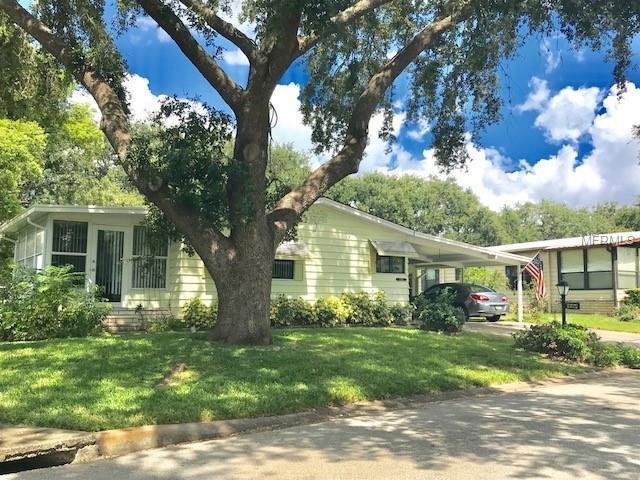 3763 Diamond Oak Way #505, Zellwood, FL 32798 (MLS #O5726066) :: Premium Properties Real Estate Services