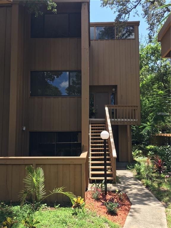 225 Crown Oaks Way #225, Longwood, FL 32779 (MLS #O5726168) :: Lovitch Realty Group, LLC