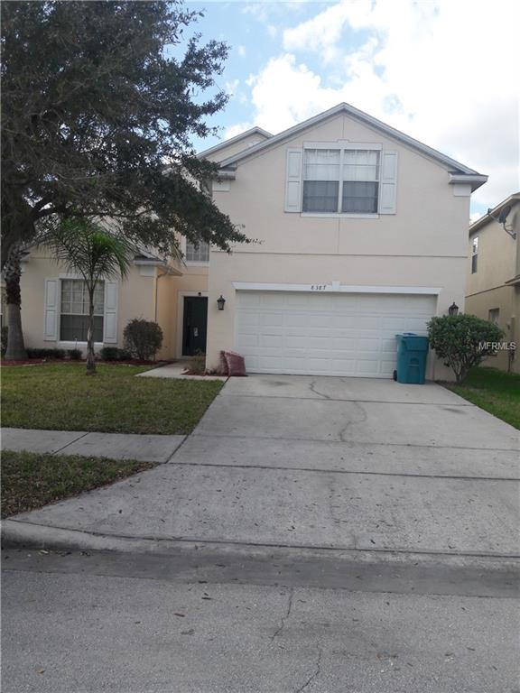 8387 Port Lancashire Drive, Orlando, FL 32829 (MLS #O5726514) :: RealTeam Realty