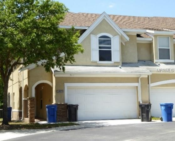10859 Dragonwood Drive, Tampa, FL 33647 (MLS #O5726524) :: The Duncan Duo Team