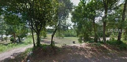 732 Waterfall Circle, Deltona, FL 32725 (MLS #O5726581) :: Homepride Realty Services