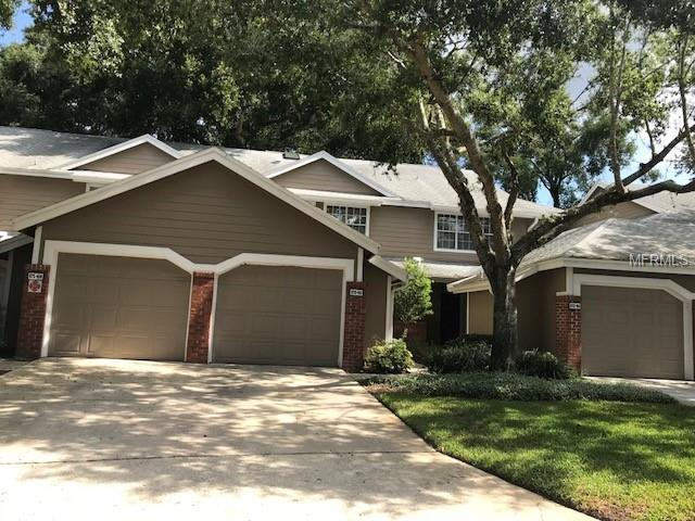 Address Not Published, Altamonte Springs, FL 32701 (MLS #O5726648) :: Godwin Realty Group