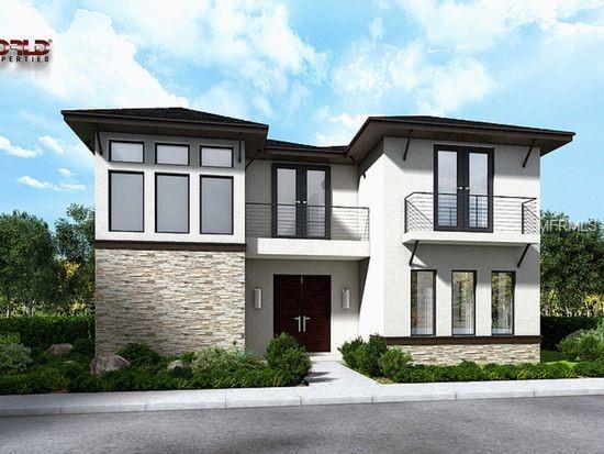 7419 Sparkling Court, Reunion, FL 34747 (MLS #O5726759) :: Premium Properties Real Estate Services