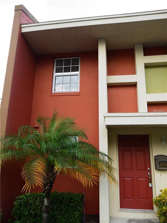 4762 Tangerine Avenue #4762, Winter Park, FL 32792 (MLS #O5727531) :: CENTURY 21 OneBlue
